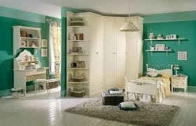 Interior Design Of Bedroom Furniture - Interior design of bedroom furniture