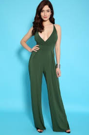 teal jumpsuit green jumpsuits cheap green jumpsuit green jumpsuits for
