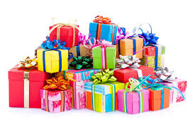 gifts for birthday special birthday gifts for everyone online shopping tips