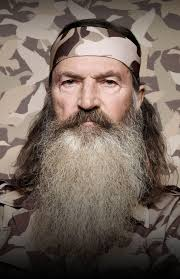 Phil Robertson Memes - duck dynasty star s gay bashing isn t his worst crime cafemom