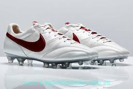 nike womens boots australia the nike premier legend se metallic summit white