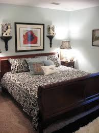 rainwashed sherwin williams google search dream bedrooms