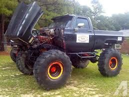 mudding truck for sale blazer mud truck classifieds buy sell blazer mud truck across