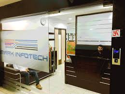 Sample Seo Analysis Report Seo Outsourcing India Seo Reseller Program Imark Infotech Pvt Ltd