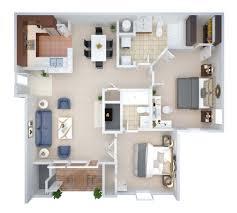 property floor plans how 3d floor plans attract more rental property leads floor