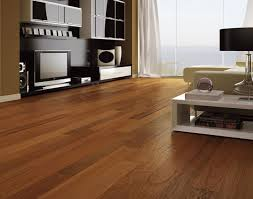 floor glamorous lowes hardwood flooring sale lowe s laminate