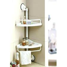 Bathroom Corner Shelving Unit Kitchen Corner Shelves Appealing Kitchen Corner Shelves Shelf