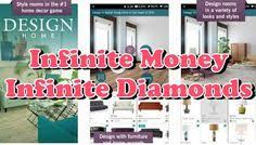 home design cheats for money design home hack cheats 2016 get diamonds and coins start