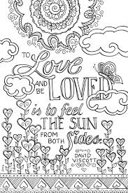 classy ideas wedding coloring books print these free coloring
