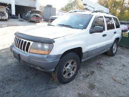 99 jeep grand limited parts 1999 jeep grand laredo quality used oem replacement parts