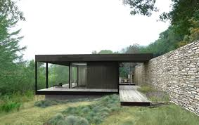 100 hive modular homes small prefab modern house amazing