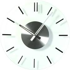 kitchen wall clocks modern houzz large wall clocks 12 000 wall clocks