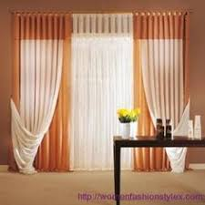 Bedroom Curtain Design 20 Hottest Curtain Designs For 2017 Feeling Fine Feelings And It Is