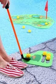 best 25 pool games online ideas on pinterest play pool online