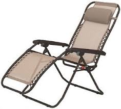 Reflexology Chair Chaise Spa Chair Rental Reflexology Spa Add To Cart For Shipping