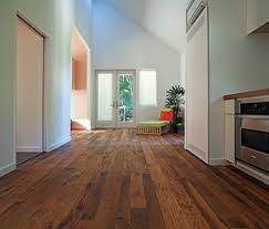 random width wood floors carpet vidalondon