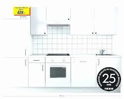 tarif meuble cuisine ikea prix meuble cuisine inspirational cuisine 1er prix cuisine ikea 1er
