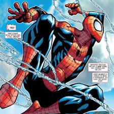 start reading spider man comics simple comic guides