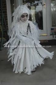 Scary Halloween Costumes 9 Olds Scary Halloween Costumes Girls Scary Halloween Costumes