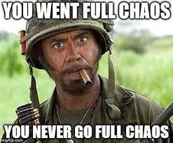 Everywhere Meme Generator - pin by coolguysnation on warhammer 40k memes pinterest