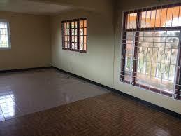 bedroom rh43 2 bedroom house for rent in maria luisa park cebu
