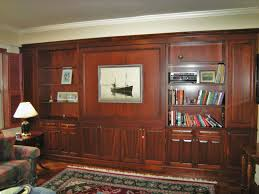 Custom Bedroom Furniture Donald E Bayne Bayne U0027s Quality Custom Furniture Inc
