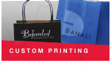 Personalized Cotton Candy Bags Welcome To Mayers Packaging Personalized Bags Paper Plastic