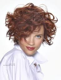 Bob Frisuren Locken Bilder by Schöne Bob Frisur Locken Für Haarband Frisurentrends 2017
