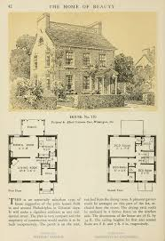 1399 best classique images on pinterest architectural drawings
