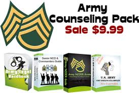 Da Form 4856 Initial Counseling Fillable Army Counseling Statement Exles Late For Dutry Lost Id Card