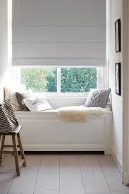 gardine schlafzimmer beste bildideen zu hause design