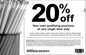 office depot coupons november 2014 office depot coupons online includes technology freebies