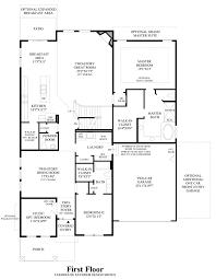 carleton college floor plans the preserve at kechter farm the granby home design