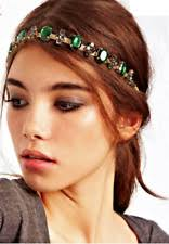 jewelled headband jewelled headband ebay