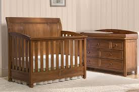 Pali Changing Table Dresser Amazon Com Simmons Kids King 5 Piece Nursery Furniture Set Crib