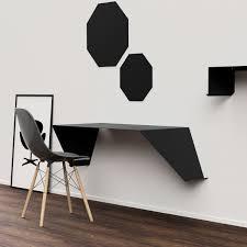 bureau pliable mural design mural bureau luxury le bureau pliable est fait pour faciliter