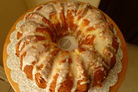 sour cream lemon pound cake 1 blog jpg