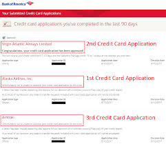 home design credit card 100 synchrony bank home design credit card login lovesac