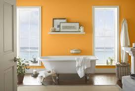 Orange Bathroom Rugs Bathroom Bathroom Accessories Orange County Burnt Towels At