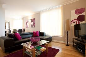 service appartments london west end serviced apartments central london london apartment lets