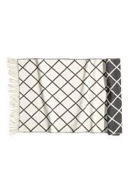 Toulemonde Bochart Soldes by 51 Best Rug Images On Pinterest Moroccan Rugs Textile Patterns