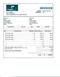 Trucking Invoice Sle by What Is The Difference Between Sale Invoice Tax Invoice Challan