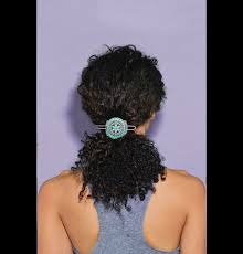 cool hair accessories 12 cool hair accessories that will make you look gorgeous my ciin