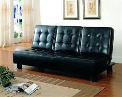 click clack futon roof fence u0026 futons simple yet cozy click