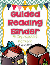 Binder Cover Sheets by Permanently Primary Informational Writing And The Debut Of My