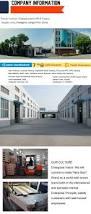Laminate Flooring Non Slip German Technology Waterproof Non Slip Mirror Laminate Flooring