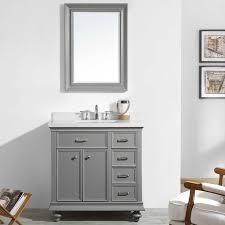 best 25 carrara quartz ideas on pinterest quartz bathroom
