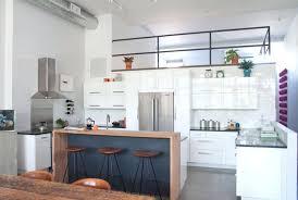ikea ideas kitchen ikea kitchen design hook kitchen by kitchen design ideas ikea