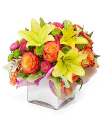 flowers birthday happy birthday bouquet at from you flowers
