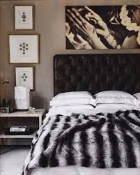 White Bedroom Ideas Adorable 80 Black And White Bedroom Ideas Inspiration